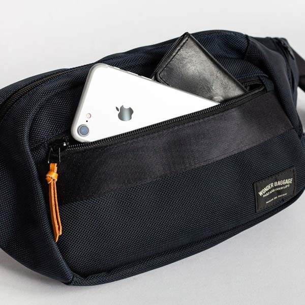 goodmans_waistbag