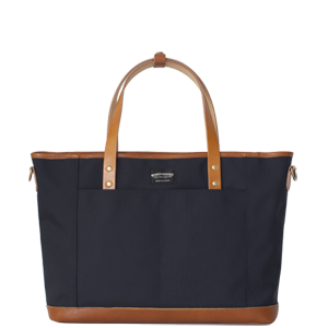 GOODMANS DAILY 2WAY TOTE