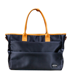 GOODMANS TOTE WR