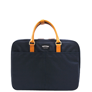 GOODMANS MG BUSINESS BAG