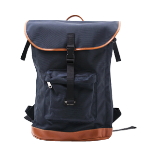 goodmans_backpack
