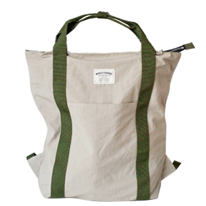 RELAXSACKTOTE