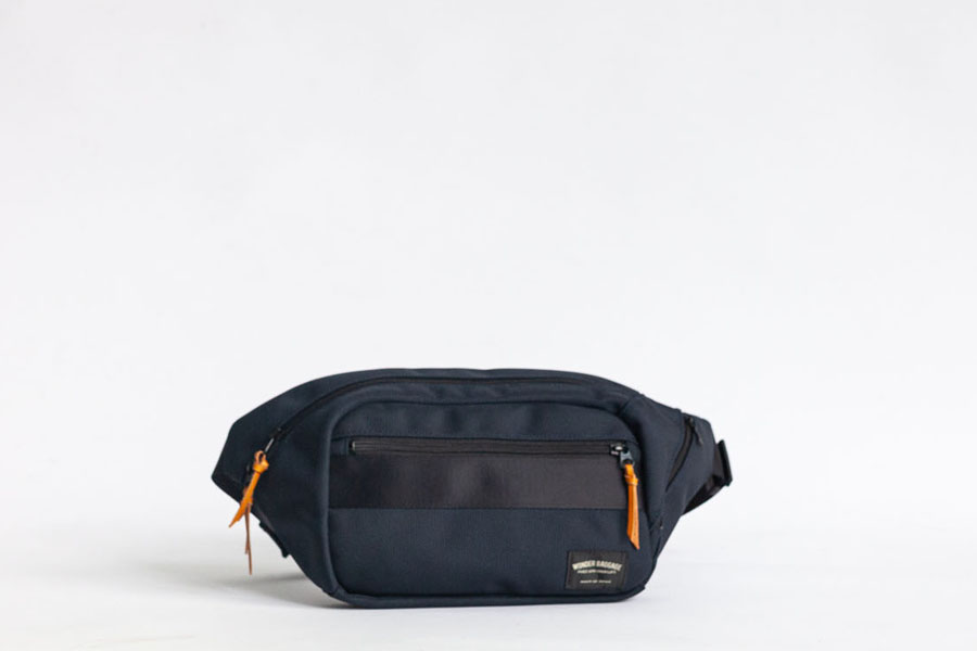 wonderbaggage_goodmans_gm_waistbag