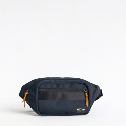 wonderbaggae_GM_waistbag