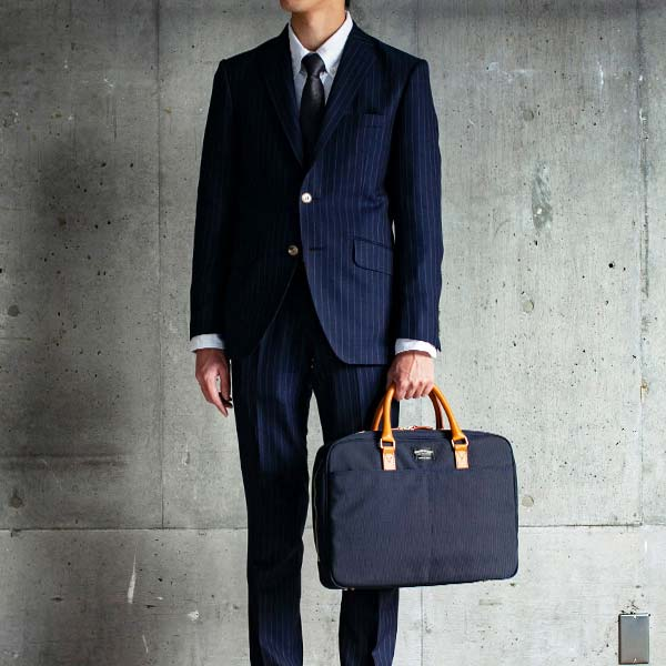 business-style-mg